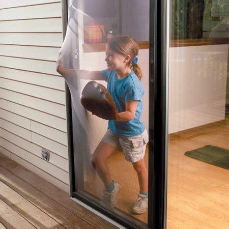 replacement screen door kit