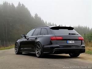 Audi Rs6 4g : rs6 black 2 neuer audi bilder thread a6 4g 206481390 ~ Kayakingforconservation.com Haus und Dekorationen