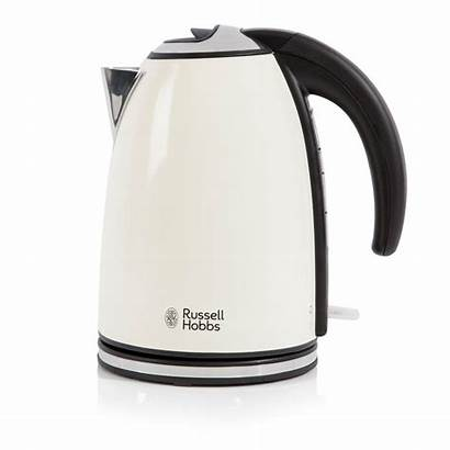 Hobbs Russell Kettle Colours 7l Kettles Electricals