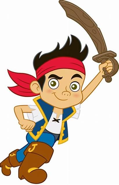 Jake Pirates Never Land Clipart Wiki Desert