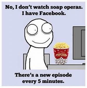 Funny Facebook (17 Pics)