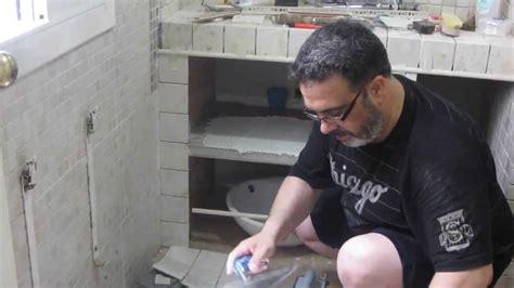 ducha  mueble bano estilo greco romano youtube