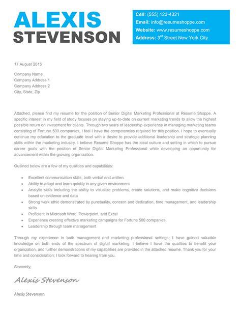 free resume template word 2003 resume general office work