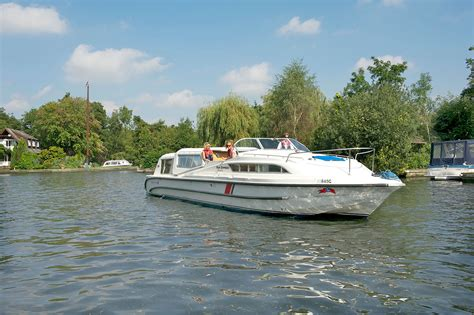Boating Holidays fair empress boating holidays norfolk broads direct