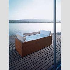 Badewanne Kaufen Die Besten Schweizer Anbieter