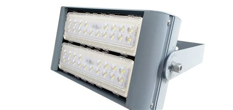brightest outdoor flood light bulbs led light design super bright exterior led flood lights