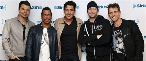 New Kids On The Block To Appear On 'fuller House'  Abc News