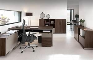Designer Bureau Professionnel Ikea Meuble De Bureau