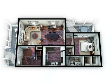 houses for multigenerational families buildipedia