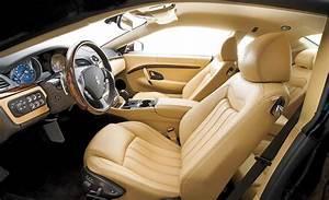 2016 Maserati Granturismo Release Date 2016 2017 Car ...