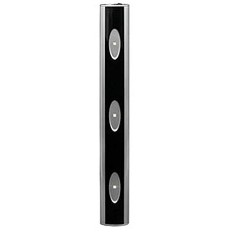 ge led under cabinet lighting ge 10440 premium led linkable light fixture 18 inch