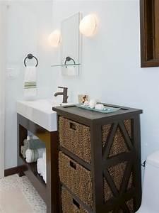 Wicker stands bathrooms bathroom design ideas for Wicker stands bathrooms