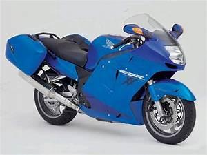 Honda Cbr 1100 Xx : honda cbr 1100xx ~ Medecine-chirurgie-esthetiques.com Avis de Voitures