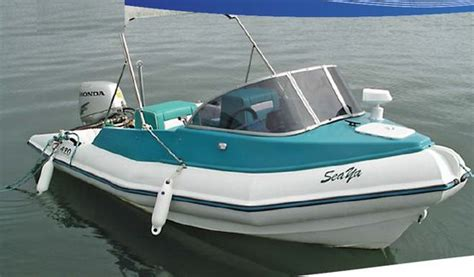 Small Speed Boats For Sale Philippines speed boat for sale power boat for sale philippines