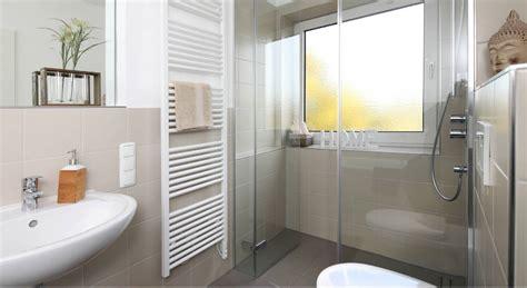 peindre la faience de cuisine peindre du marbre salle de bain 28 images comment