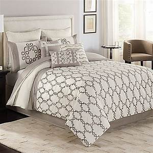 full size comforter sets bed bath and beyond With bed bath and beyond full size sheets