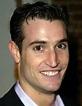 Matthew Del Negro | Criminal Minds Wiki | FANDOM powered ...