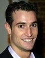 Matthew Del Negro - Criminal Minds Wiki