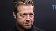 Five Things You Didn't Know about David Leitch