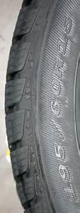 Taille Des Pneus : taille des pneus ~ Medecine-chirurgie-esthetiques.com Avis de Voitures