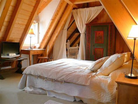 hotel chambre avec alsace remparts de riquewihr ferienwohnungen an der weinstrasse