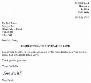 How To Format A Uk Business Letter