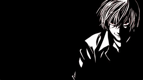 death note wallpapers high quality
