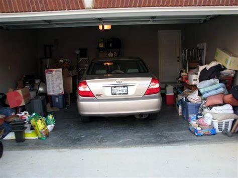 extraordinary garage makeovers diy