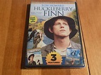 Huckleberry Finn Ron Howard The Proud Rebel Walking ...