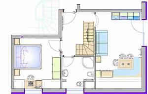 Haushaltsgeld 2 Personen Berechnen : ferienwohnung 4 50 m f r 2 6 personen kuhnehof in s dtirol ~ Themetempest.com Abrechnung