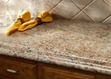 Countertop That Looks Like Granite by Best 25 Laminate Countertops Ideas On