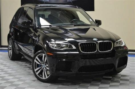 How Much Is An Oil Change For A Bmw