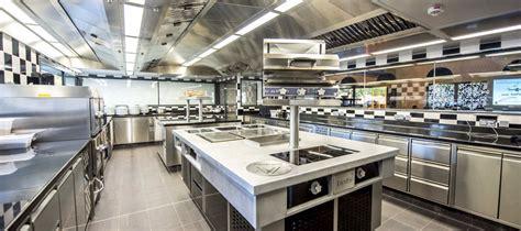 bureau modulable fabricant de cuisine professionnelle enodis