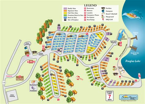 90+ [ Down Home Rv Park ]  Come Join Our Welcoming