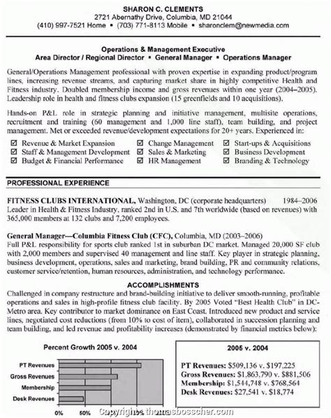 Manager Skills Resume by Unique General Manager Resume Skills General Manager