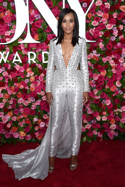 Tony Awards 2018 red carpet- Essence