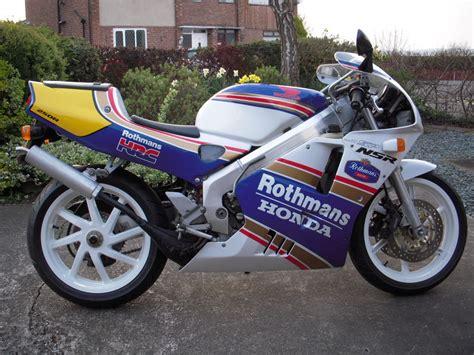 amazing honda nsr honda nsr two stroke motorcycles