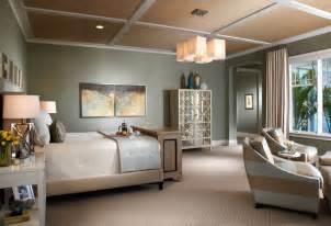 tropical colors for home interior coastal living davis island interior design tropical bedroom ta by studio m