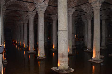 Turkish Lamps Navigating The Labyrinth Of Life