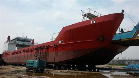 Used Boats For Sale Indonesia by Ships For Sale Canada Used Ship Sales Work Apollo Duck