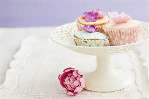 kitchen tea gift ideas for guests kitchen tea gift ideas you need to easy weddings