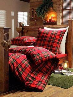 christmas plaid images tartan christmas plaid