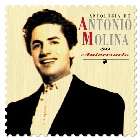 Enjoy the videos and music you love, upload original content, and. The Classical Music of Antonio J. Molina - Catchy Setter's ...