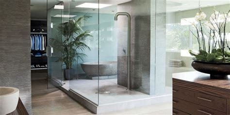 Beautiful Spa Bathrooms by Two Things You Ll Always Find In All Beautiful Bathrooms