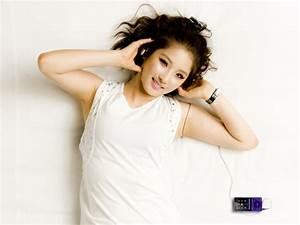 kpopmystars2012: To the Beautiful You [Korean drama 2012]