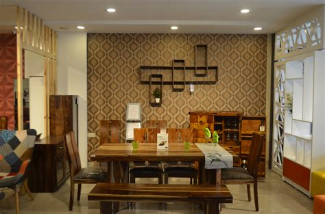 home interior solutions intex technologies to offer smart home kitchen office interior solutions