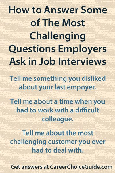 good questions to ask during a job interview 5 tips to help you ace your next interview myuvic life 5