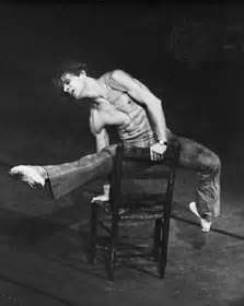 Mikhail Baryshnikov | Russian-American dancer | Britannica.com