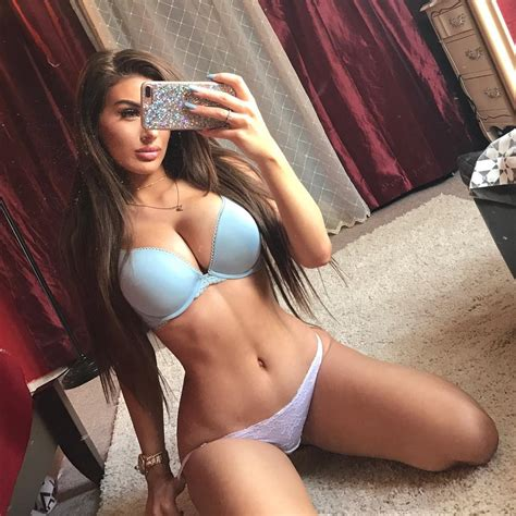 molly eskam cleavage pictures 50 pics sexy youtubers