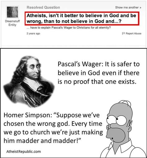 Atheist Memes - 17 best images about funny atheist memes on pinterest church god and atheist quotes